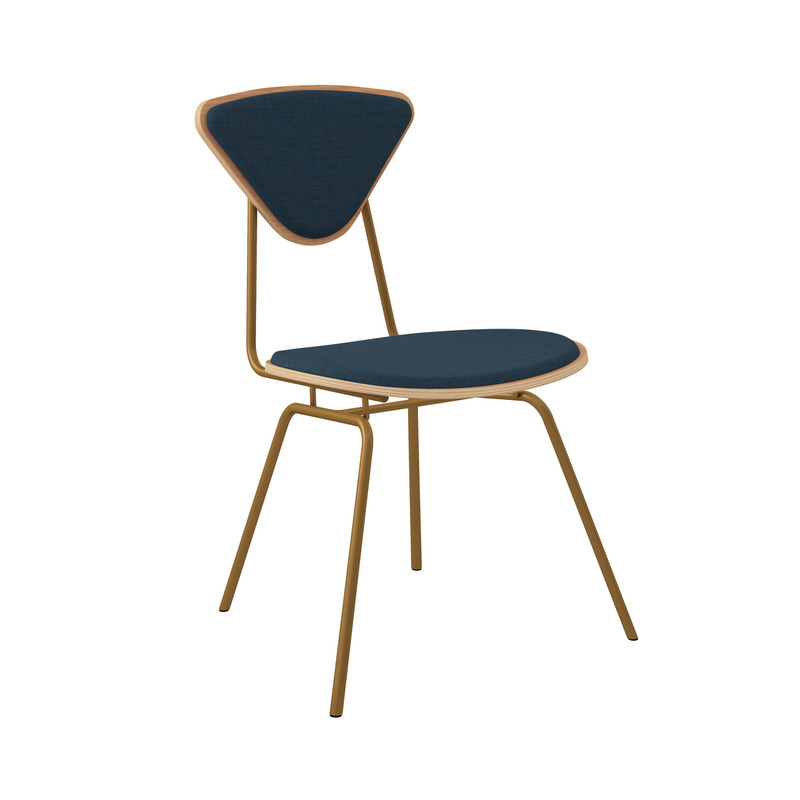 Luna Side Chair 892118