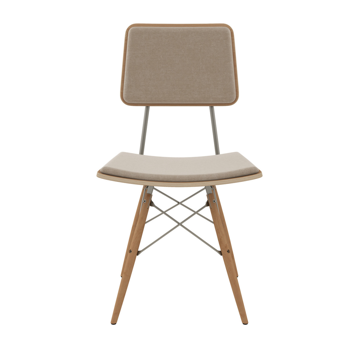 Polk Side Chair 925077