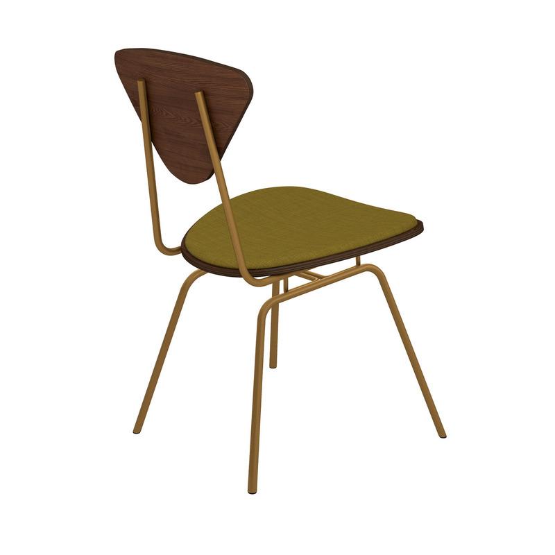Luna Side Chair 891823