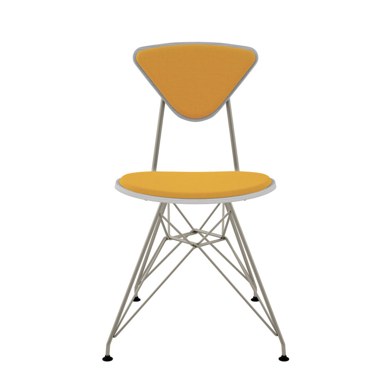 Luna Side Chair 892067