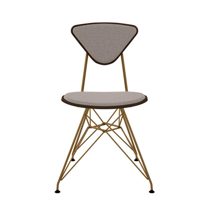 Luna Side Chair 892199