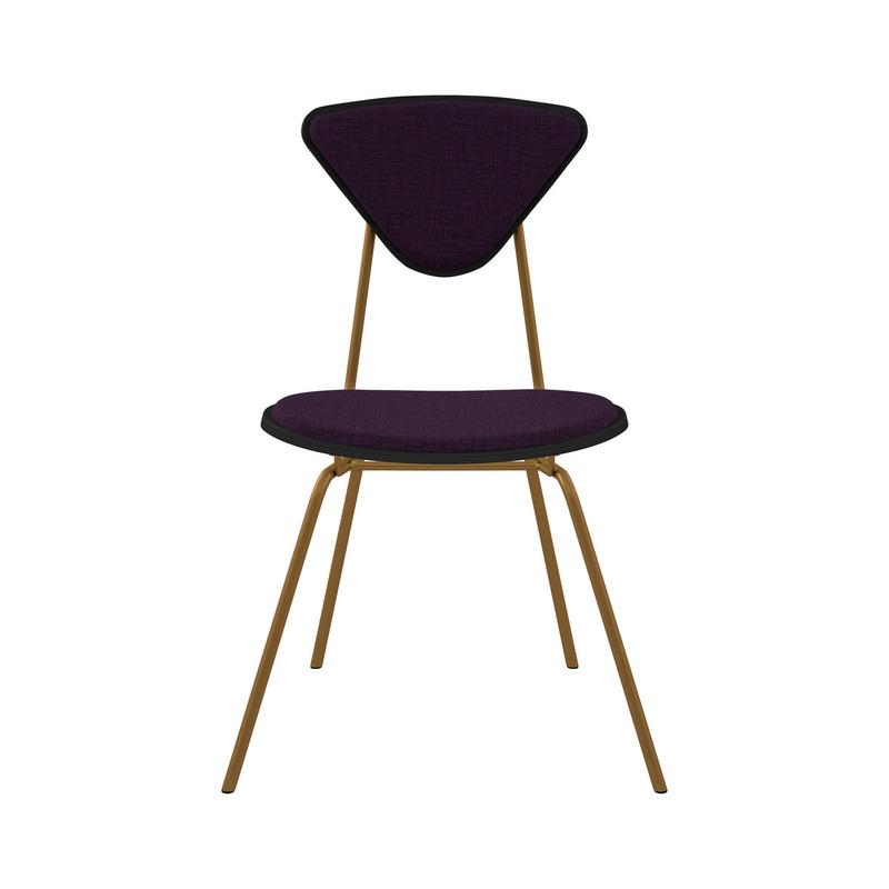 Luna Side Chair 891985