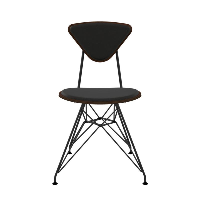 Luna Side Chair 892215