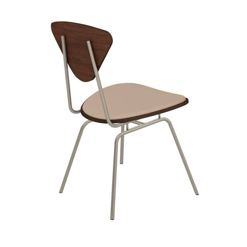 Luna Side Chair 892126