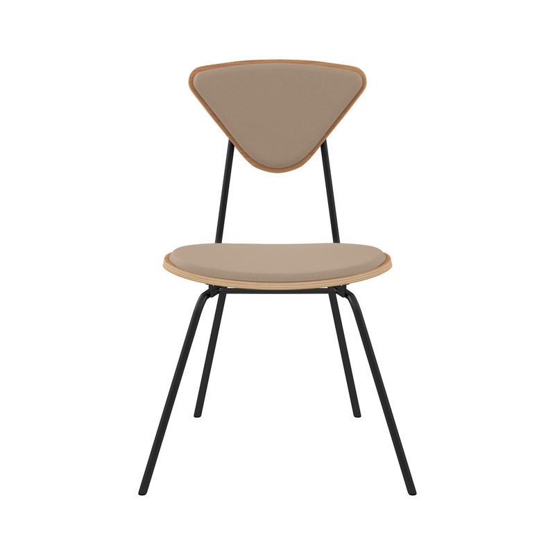 Luna Side Chair 892143