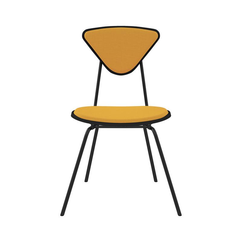 Luna Side Chair 892056