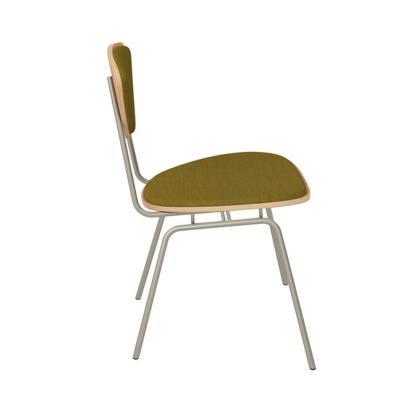 Luna Side Chair 891847