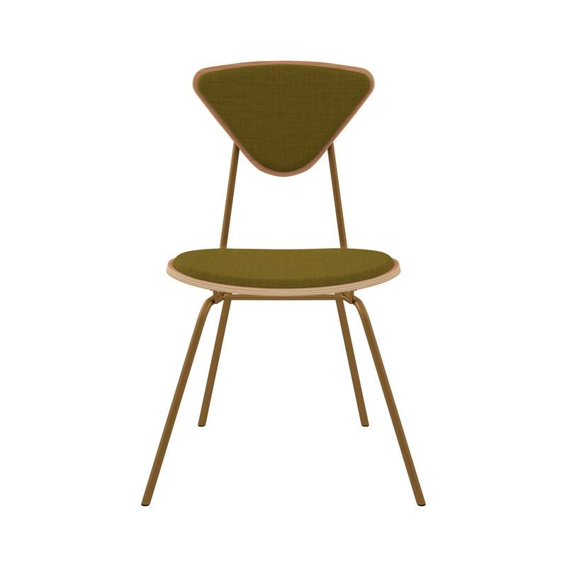 Luna Side Chair 891840