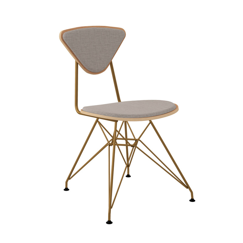 Luna Side Chair 892216