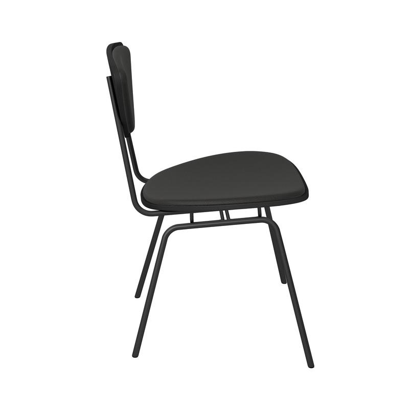 Luna Side Chair 892225