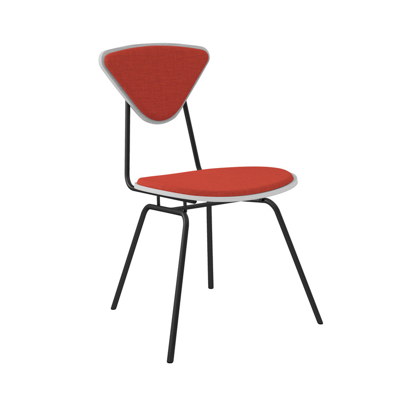Luna Side Chair 892392