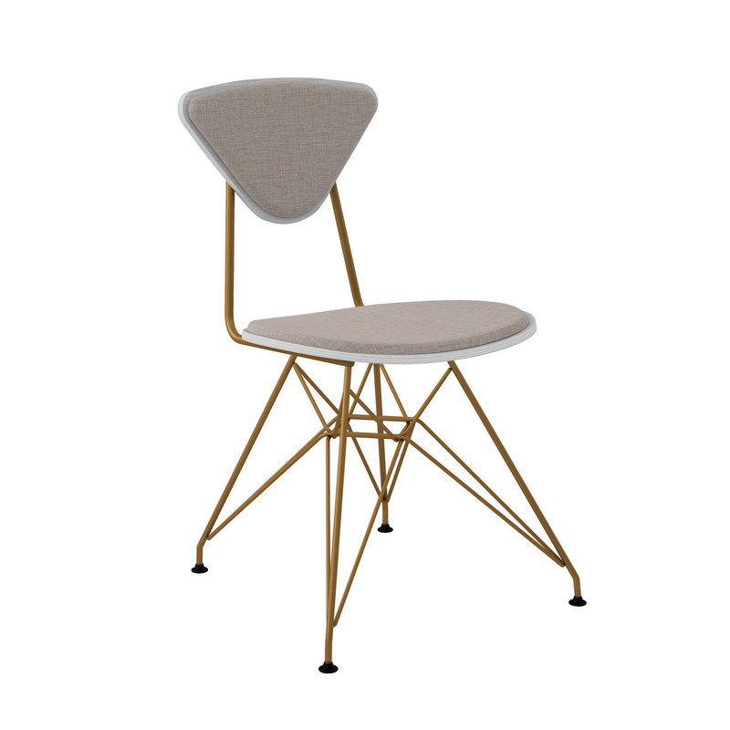 Luna Side Chair 892202
