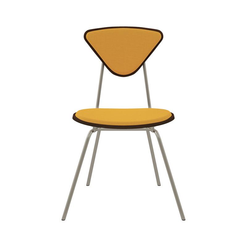 Luna Side Chair 892049
