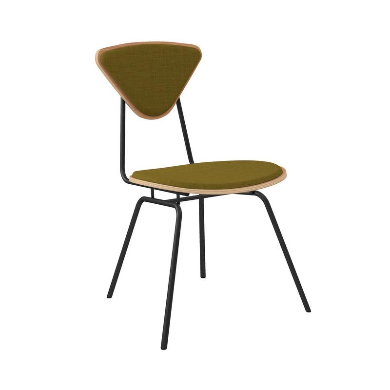 Luna Side Chair 891842