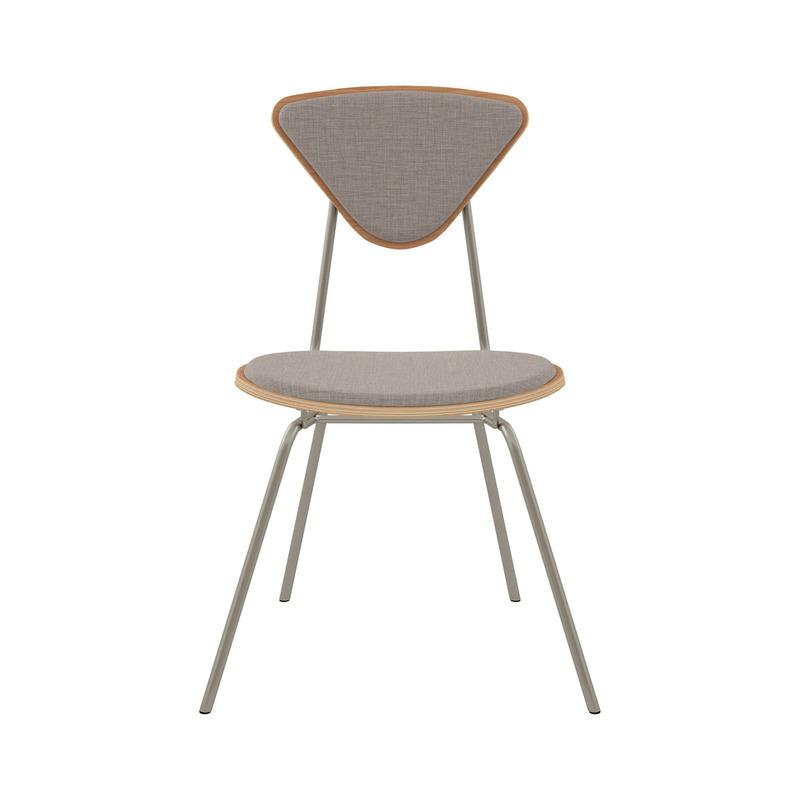 Luna Side Chair 892218