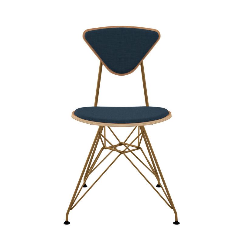 Luna Side Chair 892119
