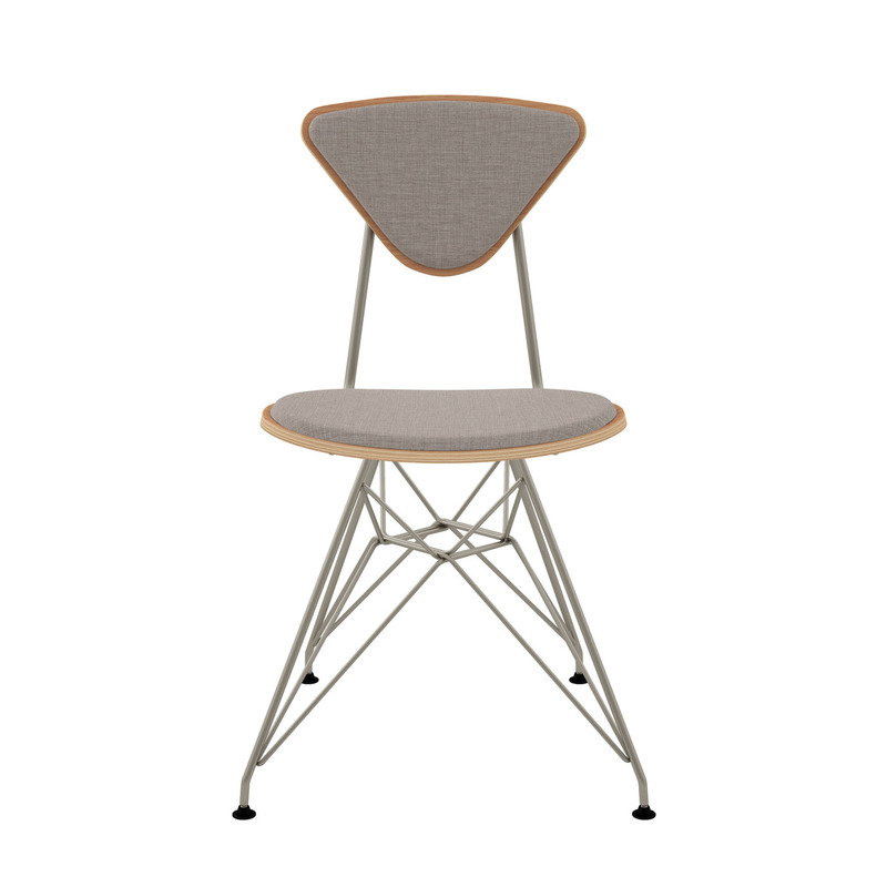 Luna Side Chair 892219