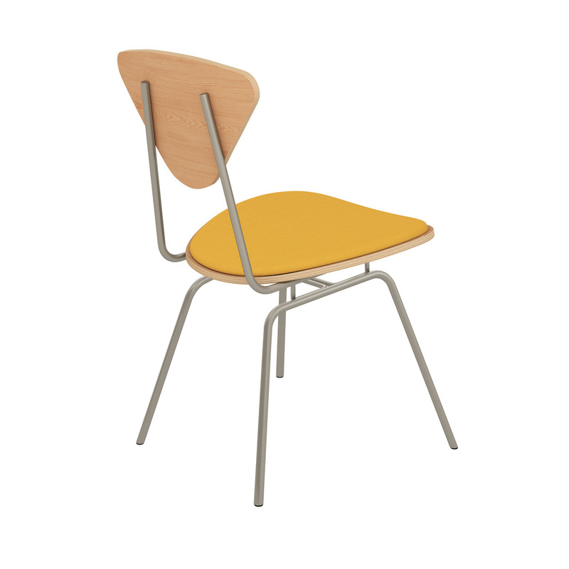 Luna Side Chair 892100