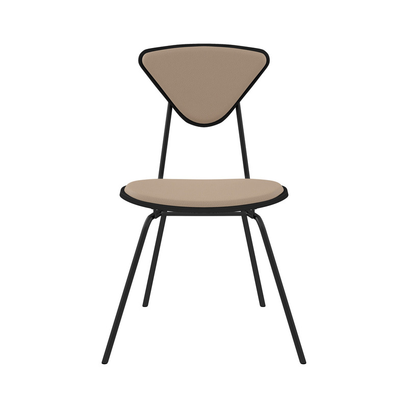 Luna Side Chair 892128