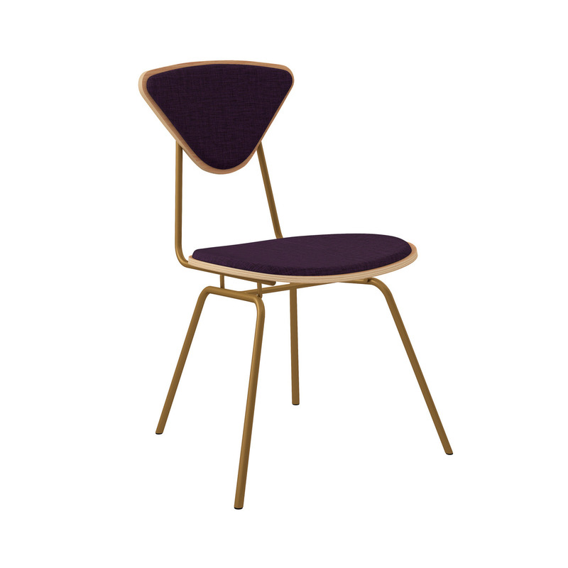 Luna Side Chair 892000