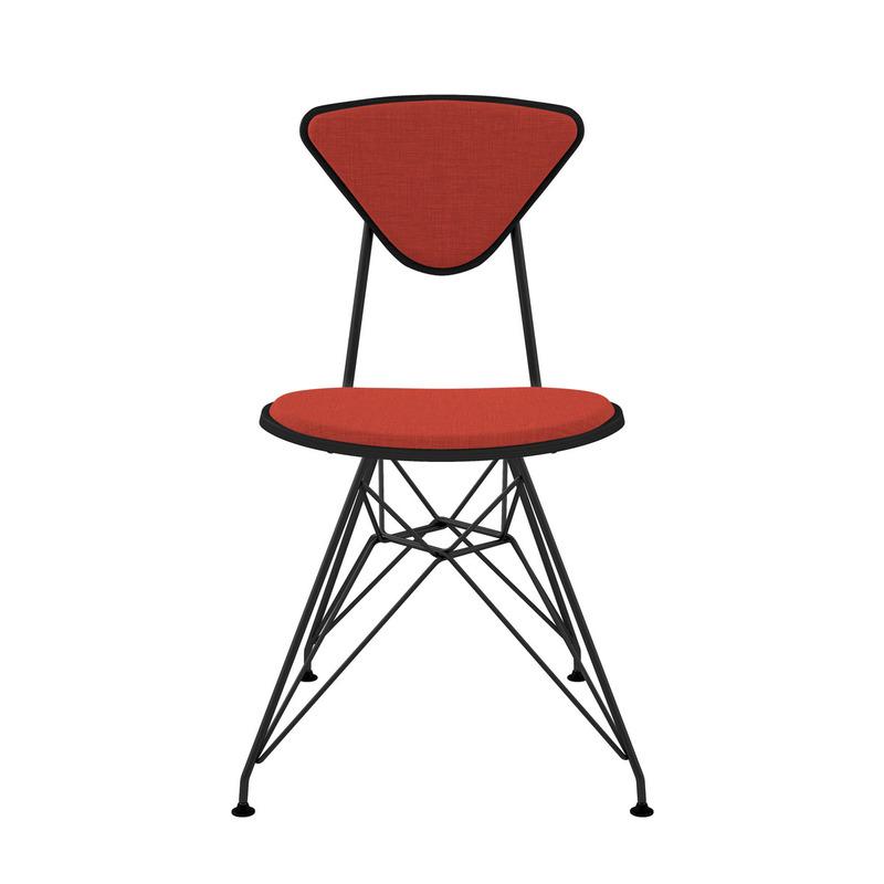 Luna Side Chair 892387