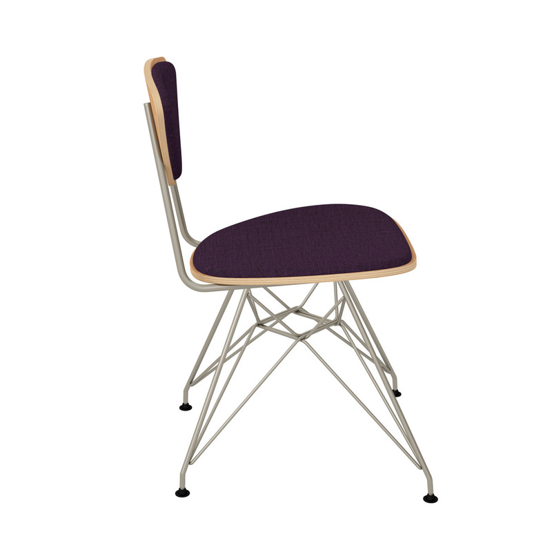 Luna Side Chair 892001