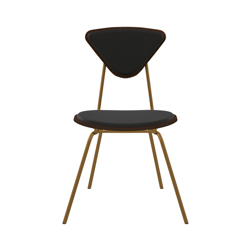 Luna Side Chair 892221