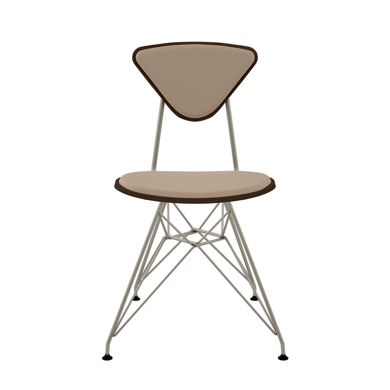 Luna Side Chair 892124