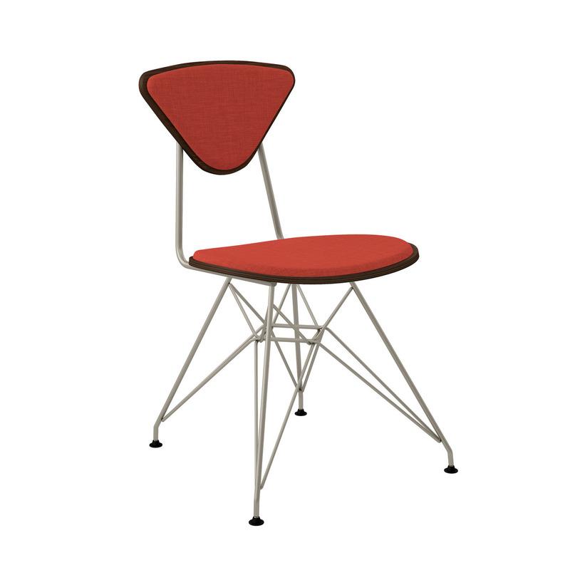Luna Side Chair 892382